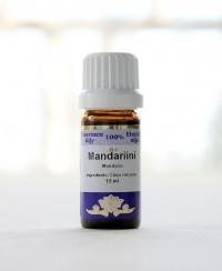Mandariin