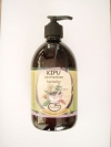 Kipu (pumppudel) 0,5l